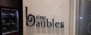 baubles