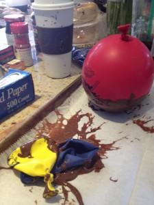 easter_chocolate_balloon
