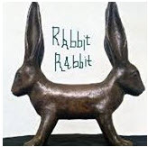 rabbit_band_fb